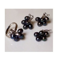 black-pearls-sampaguita-75287_321x288