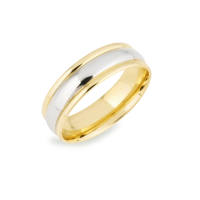 katrina-two-tone-wedding-ring-149656_321x288