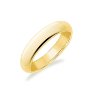 kristina-classic-gold-wedding-ring-79082_321x288