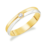 marie-two-tone-wedding-ring-with-diamond-design-102636_321x288