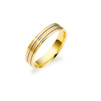 melanie-two-tone-wedding-ring-64961_321x288
