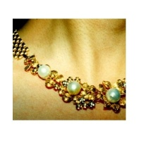 south-sea-pearl-necklace-in-flower-design-102625_321x288