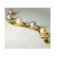 south-sea-pearls-bracelet-64758_321x288