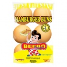 re-buns-x6-without-sesame-reg