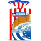 american_bread_full_loaf_2071490992