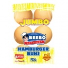 re-jumbo-buns-x6-without-ss-printed-pillow-pack