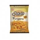 potato-fingers-cheddars-cheeses-18g-196x300