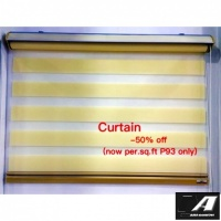 combi_blinds_curtain-3