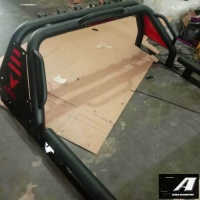 fast_and_furious_rollbar_long_back_1