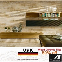indoor_and_outdoor_ceramic_wood_tiles-3