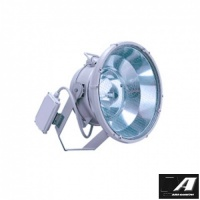 ray_circular_led_floodlights