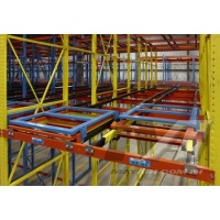 push-back-pallet-rack42-450x311