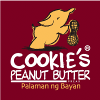 Cookie's Peanut Butter