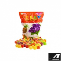 jelly_fruits_candy