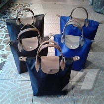 Mark & Diane Bags & Shoes Manufacturing