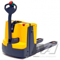 electric-pallet-truck-500x500