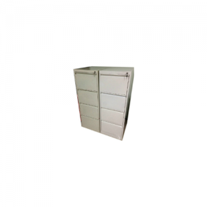 4_layers_filing_cabinet_1731434944