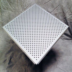 600x600mm_perforated_1205636966