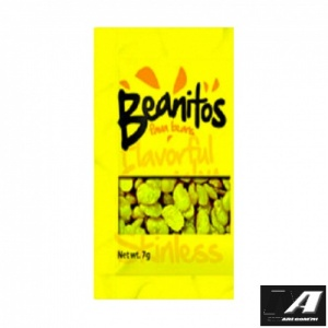 beanitos_snack