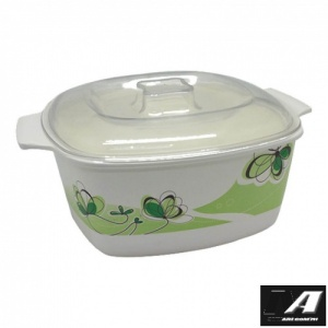 citroe__square_casserole_with_clear_cover