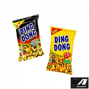 ding_dong_mix_snack
