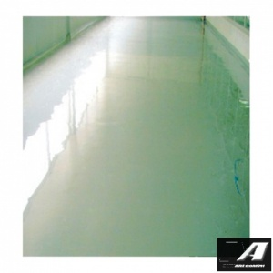 floor_coatings_669772539