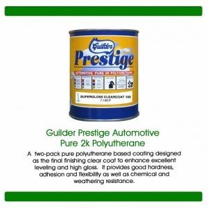 guilder_prestige_automotive_pure_2k_polyutherane-023
