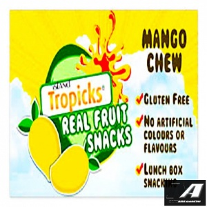 manago_chew_real_fruit_snacks