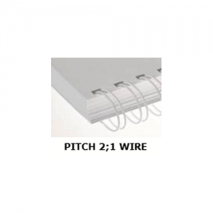 pitch_2_1_wire-23