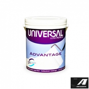 universal_advantage_antibacterial_interior_paint