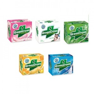 gc-soap-products