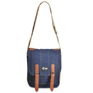 sling_blue_1_front-510x600