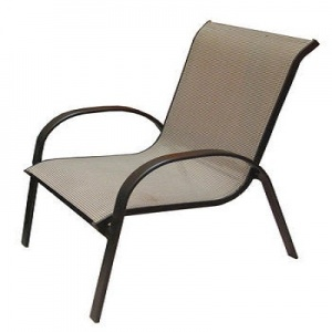 hy-03_sling_chaise_chair_1171742023