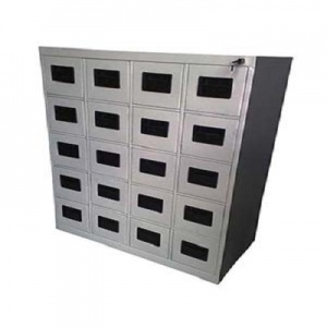 card_file_cabinet_20_drawers_light_gray