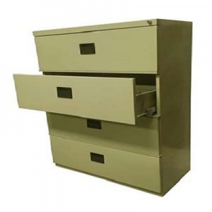 lateral_file_cabinet_4_drawers_beige