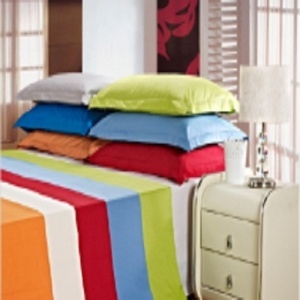 gem_collection_colored_sheets