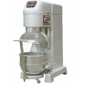 all-purpose-food-mixer