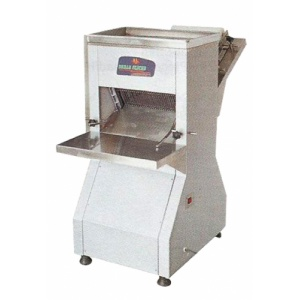 bread-slicing-machine