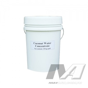 coconut_water_concentrate_1289733658