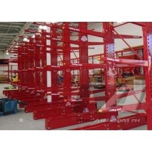 02-cantilever-racking-450x321