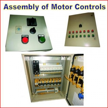 assembly_of__motor_controls_744340845