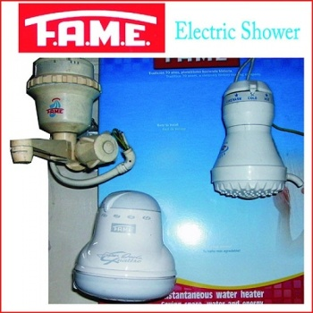 fame_electric_shower_2078675875