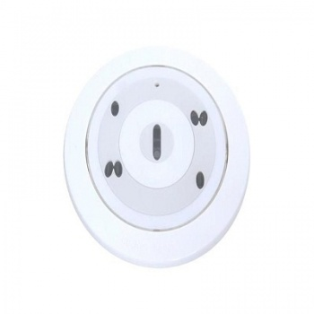 fcp-500_conventional_flush-mount_smoke_detector