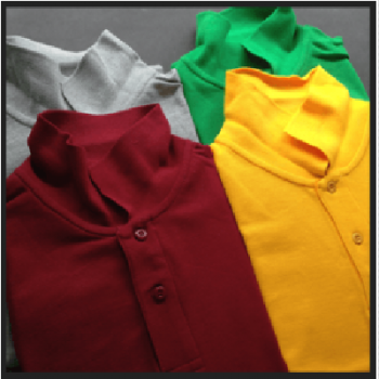 classic_pre-made_polo_shirts