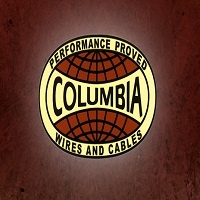 COLUMBIA WIRE & CABLE CORPORATION